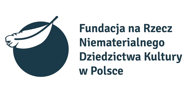 Fundacja na Rzecz Niematerialnego Dziedzictwa Kultury w Polsce
